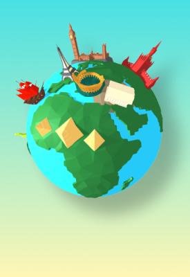 Пикники мира