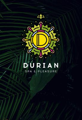 Durian Spa
