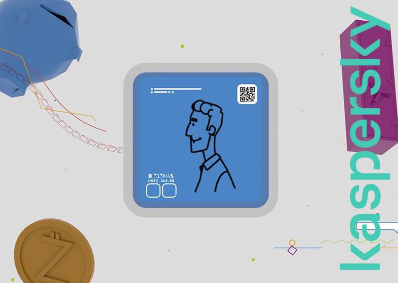 Лаборатория Касперского <br>Fraud Prevention — Telecom